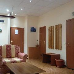 Апартаменты TES Flora Apartments Апартаменты фото 31