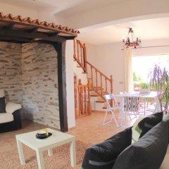Отель Cala Vinas Seaview комната для гостей фото 5