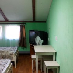 Гостиница Guest house Lenina 3 удобства в номере фото 2