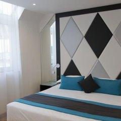 Отель LEMPIRE 4* Люкс
