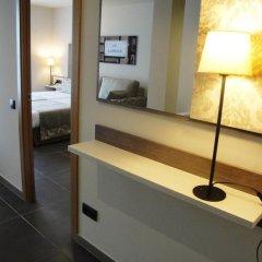 Отель Residence Pierre & Vacances Barcelona Sants Апартаменты фото 46
