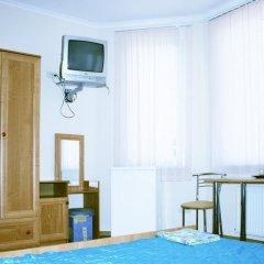 Гостиница Odissey Украина, Одесса - отзывы, цены и фото номеров - забронировать гостиницу Odissey онлайн удобства в номере фото 2