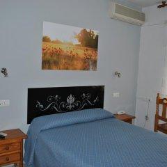 Hotel Albero Стандартный номер с различными типами кроватей фото 3