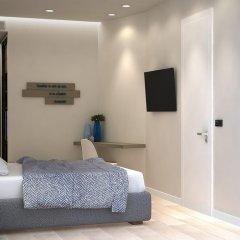 Отель Poseidon Athens комната для гостей фото 2