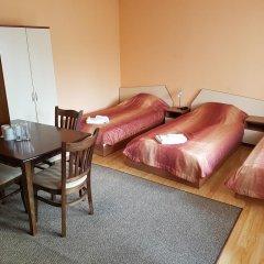Hotel Kedara 2* Стандартный номер с различными типами кроватей фото 7