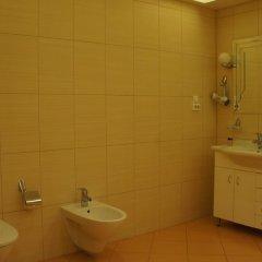 Le Vashoff Отель 3* Люкс с разными типами кроватей фото 9