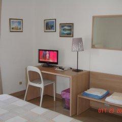 Отель B&B Casa Miraglia Нова-Сири удобства в номере фото 2