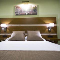 Отель Hostal Ferreira Испания, Кониль-де-ла-Фронтера - отзывы, цены и фото номеров - забронировать отель Hostal Ferreira онлайн сейф в номере