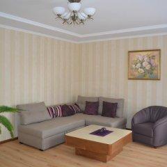 Гостиница Массандра в Ялте отзывы, цены и фото номеров - забронировать гостиницу Массандра онлайн Ялта фото 7