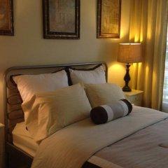 Отель Inn Your Element B&B США, Нью-Йорк - отзывы, цены и фото номеров - забронировать отель Inn Your Element B&B онлайн комната для гостей фото 3