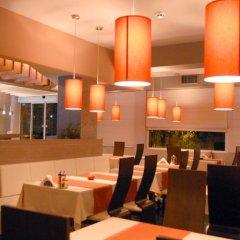 Hotel Avis питание фото 2