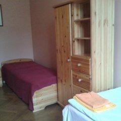 Гостевой дом Рэндхаус Сенная Стандартный номер с различными типами кроватей фото 2