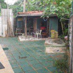 Отель Accoma Villa Шри-Ланка, Хиккадува - отзывы, цены и фото номеров - забронировать отель Accoma Villa онлайн