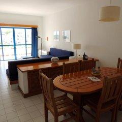 Almar Hotel Apartamento 3* Апартаменты с различными типами кроватей фото 4