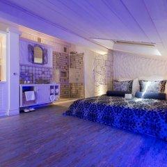 Cella Hotel & SPA Ephesus Турция, Сельчук - отзывы, цены и фото номеров - забронировать отель Cella Hotel & SPA Ephesus онлайн комната для гостей фото 4