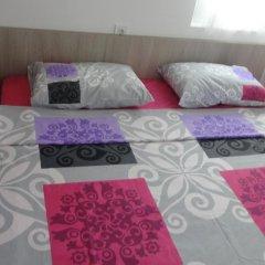 Отель Apartmani Jankovic Черногория, Будва - отзывы, цены и фото номеров - забронировать отель Apartmani Jankovic онлайн комната для гостей фото 2