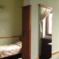 Гостиница Russkiy Afon комната для гостей фото 2