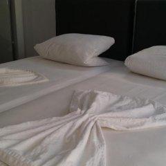Отель Side Agora Residence Сиде удобства в номере