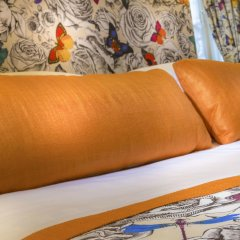 Отель Dauphine Saint Germain Hotel Франция, Париж - отзывы, цены и фото номеров - забронировать отель Dauphine Saint Germain Hotel онлайн детские мероприятия фото 2