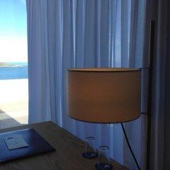 Gran Hotel Victoria 4* Полулюкс с различными типами кроватей
