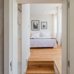 Отель Porto River Appartments 4* Студия фото 13