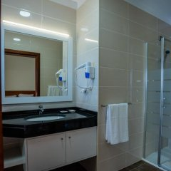 Hotel Costa Linda 2* Улучшенный номер фото 4