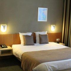 Hobbit Hotel Zaventem комната для гостей фото 5