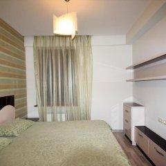 Апартаменты Rent in Yerevan - Apartment on Mashtots ave. Апартаменты 2 отдельными кровати фото 7