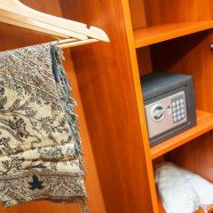 Гостиница Экодом Сочи 3* Номер Комфорт с различными типами кроватей фото 2