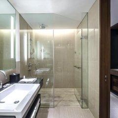 Amara Bangkok Hotel 4* Номер Делюкс с различными типами кроватей фото 2