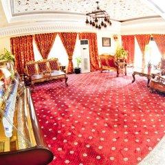 Отель Arbella Boutique Hotel ОАЭ, Шарджа - отзывы, цены и фото номеров - забронировать отель Arbella Boutique Hotel онлайн развлечения