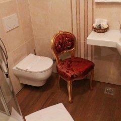 Hotel Grahor 4* Улучшенный номер с двуспальной кроватью фото 2