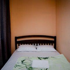 Гостиница Potter Globus Номер категории Эконом с различными типами кроватей фото 5