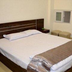 Отель Green Dalat Стандартный номер фото 3
