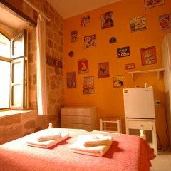 Отель Attiki Греция, Родос - отзывы, цены и фото номеров - забронировать отель Attiki онлайн в номере