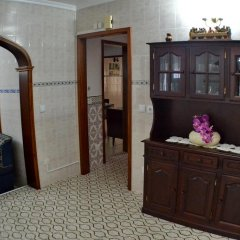 Отель Rosa Ponte спа