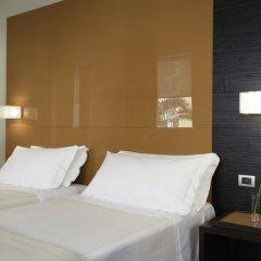 T Hotel 4* Номер Делюкс с различными типами кроватей фото 3