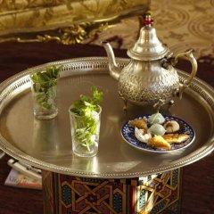Отель Riad Yamina52 с домашними животными