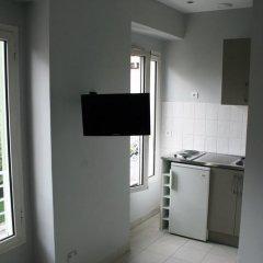 Отель Le Cenac в номере фото 2
