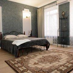 Гостиница Usadba Hotel в Оренбурге 1 отзыв об отеле, цены и фото номеров - забронировать гостиницу Usadba Hotel онлайн Оренбург комната для гостей фото 5