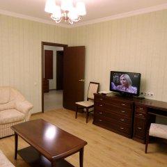 Гостиница Дачный Поселок Куркино в Москве 7 отзывов об отеле, цены и фото номеров - забронировать гостиницу Дачный Поселок Куркино онлайн Москва комната для гостей