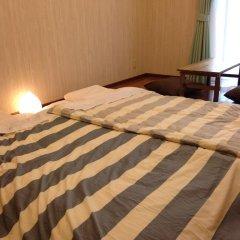 Отель Minshuku Nicoichi Стандартный номер фото 2