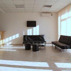 Отель Complex Sunflower Болгария, Солнечный берег - отзывы, цены и фото номеров - забронировать отель Complex Sunflower онлайн спа