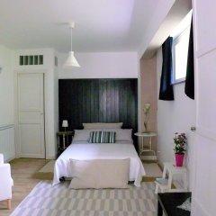 Отель Invito al viaggio Таормина комната для гостей фото 2