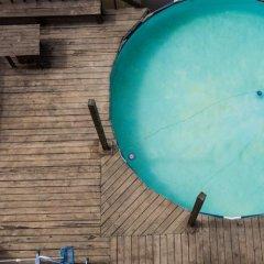Отель Minnan Shiguang Yinxiang Theme Inn Китай, Сямынь - отзывы, цены и фото номеров - забронировать отель Minnan Shiguang Yinxiang Theme Inn онлайн бассейн