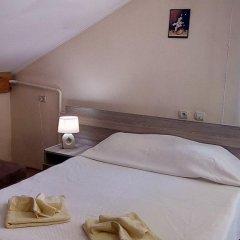 Отель Guest House Planinski Zdravets в номере