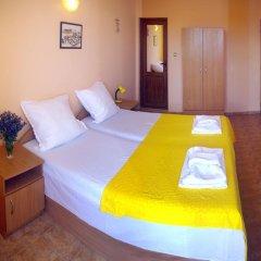 Отель Guest House Maria комната для гостей фото 3