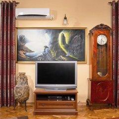 Отель Palata Bizanti Черногория, Котор - отзывы, цены и фото номеров - забронировать отель Palata Bizanti онлайн интерьер отеля фото 3