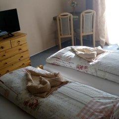 Отель Penzion Žírovice комната для гостей фото 2