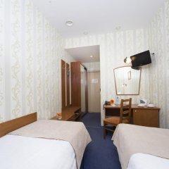 Гостиница Мойка 5 3* Стандартный номер с различными типами кроватей фото 21